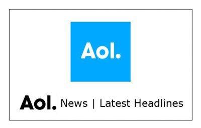 AOL News   Latest Headlines - TrendEbook