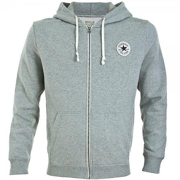 chuck taylor hoodie