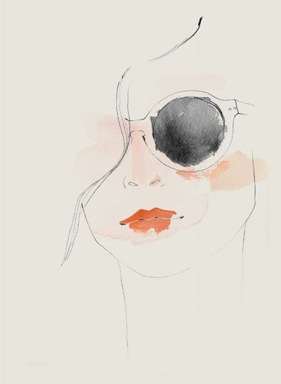 Bernadette Pascua illustration