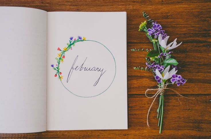 || find me on instagram: @athenagracee || Hello February // one twelfth into 2014 already. it's remarkable what a month can hold. this month I want to pursue God further, higher, deeper, until every fibre of my being is overwhelmed by His crazy radical ridiculous love and captivated by His scandalous grace.