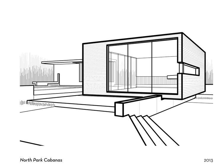 49 best Designbelt Coloring Books images on Pinterest Coloring - copy tucson blueprint building