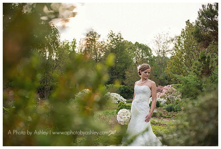 17 best images about inspiration on pinterest park for Wedding dresses winston salem