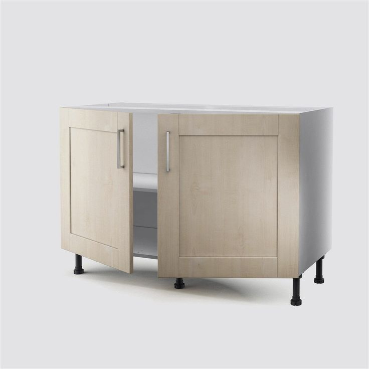 Armoire D Angle Fly Armoire D Angle Fly Canapes D Angle Salons