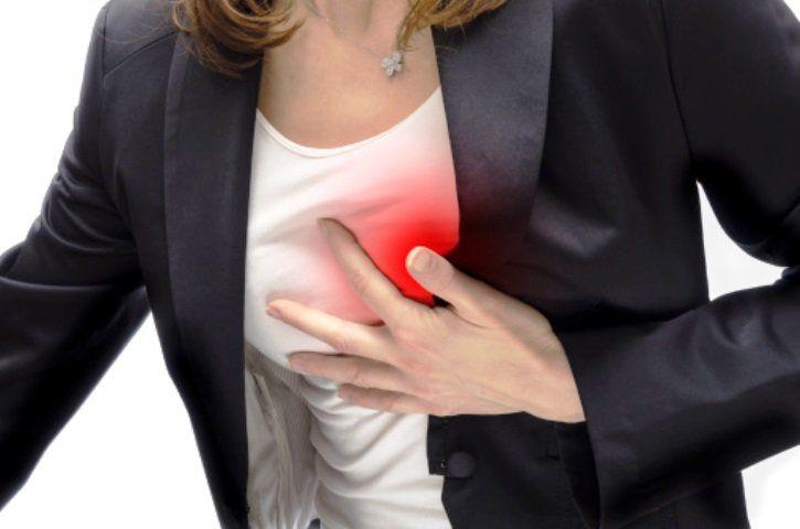 A hipertensão arterial sistêmica é o principal fator de risco para derrame, infarto, doença cardiovascular, podendo também danificar os...