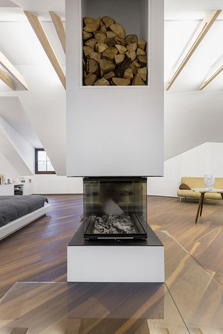 346 best fireplace images on pinterest fireplace ideas