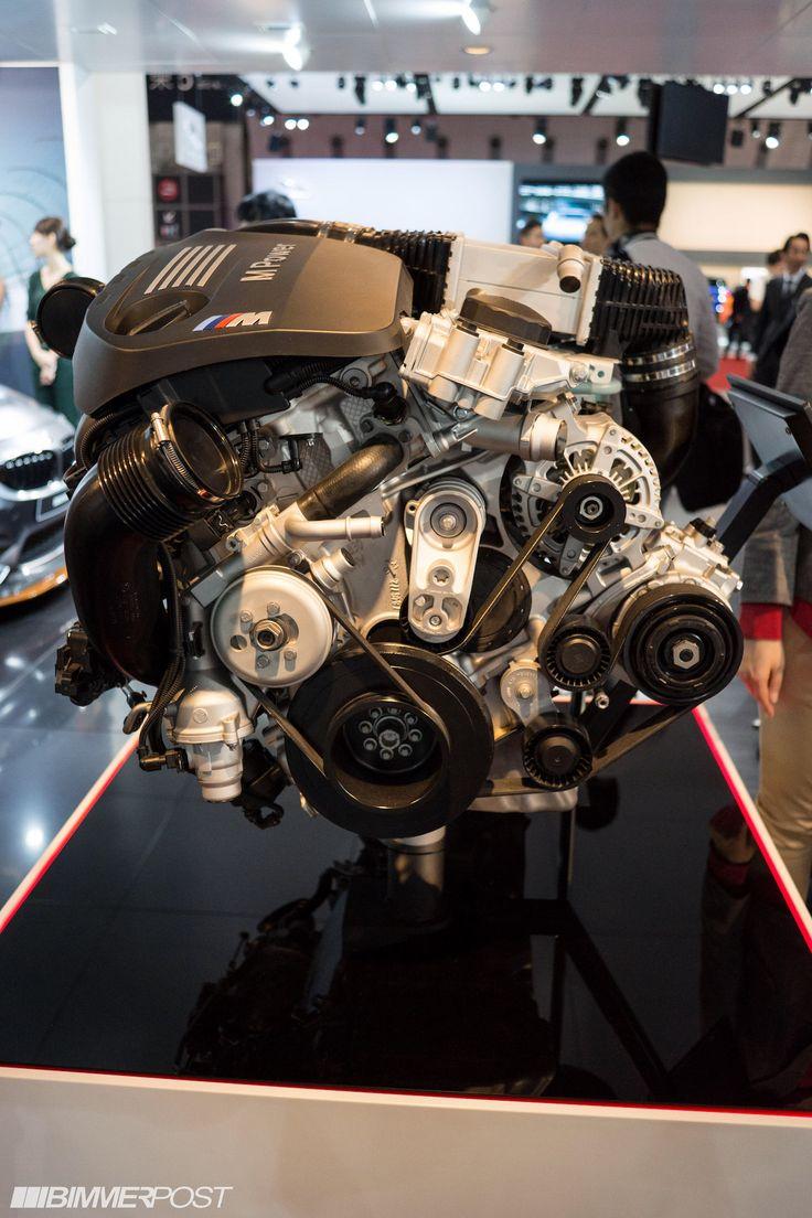 25 Best Ideas About Tokyo Motor Show On Pinterest Atv