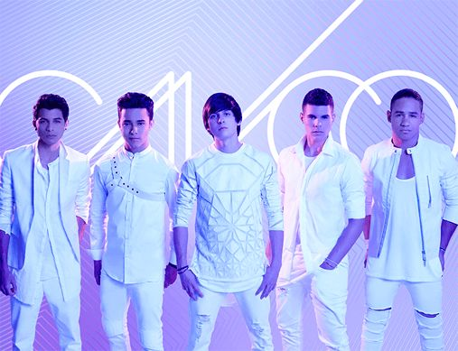 Image result for cnco