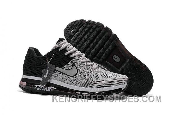 https://www.kengriffeyshoes.com/authentic-nike-air-max-2017-kpu-grey-black-copuon-code-nnkfa.html AUTHENTIC NIKE AIR MAX 2017 KPU GREY BLACK COPUON CODE NNKFA Only $69.55 , Free Shipping!