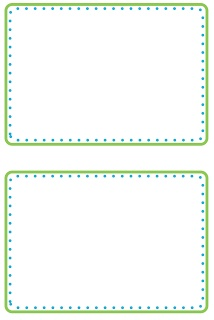 book box labels