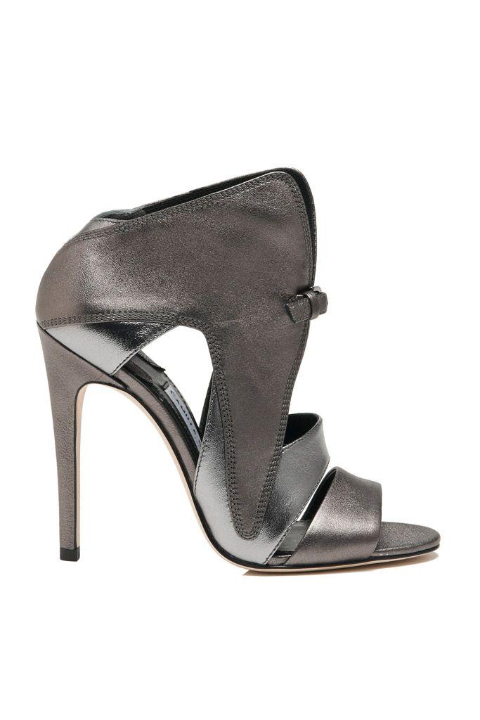 Camilla Skovgaards heels: Skovgaards Heels Ohhh, Heels Sandals, Fashion, Camilla Skovgaard, Style, Shoes Boots, High Heels, Skovgaard Shoes, Shoes Shoes