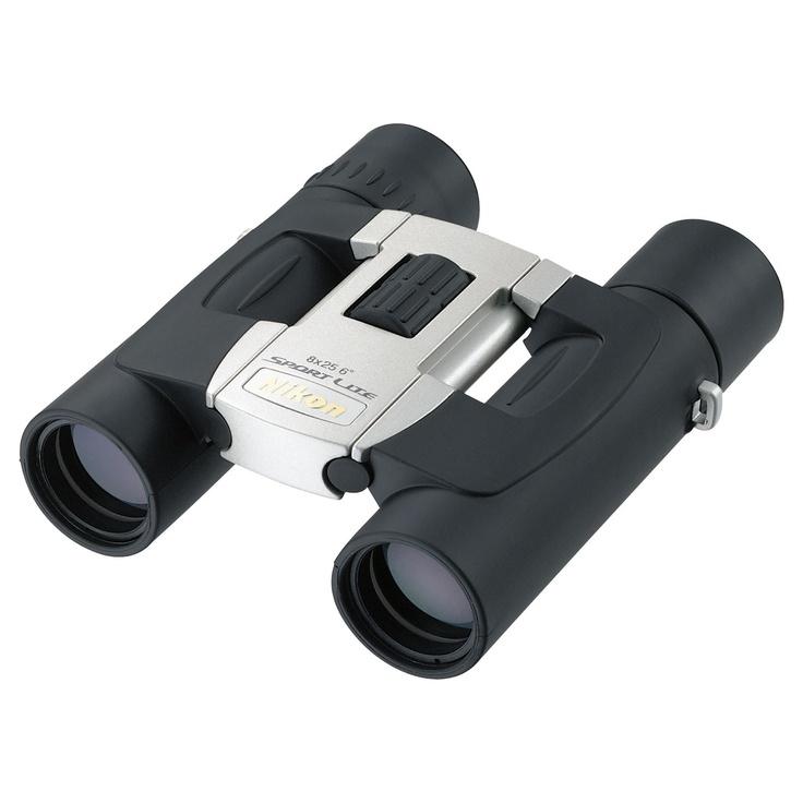 Binocolo Nikon ad un prezzo bassissimo!  IVA ESCLUSA!    Nikon 8 X 25 DCF Sportstar EX (Silver)   a   105€    Acquistalo quì:  http://sanmarinophoto.com/page_view.php?style=HOME=PRODOTTO=1004=263385_id=IVA-ESC39280-00019-00