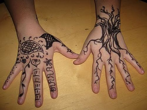 Mehndi Equals Henna : 165 best henna for your hands images on pinterest tattoos