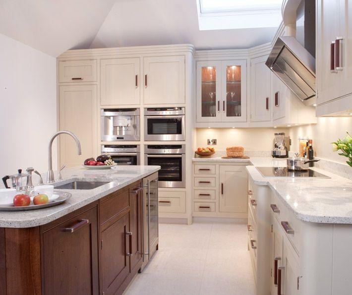 65 best art deco kitchen & bathrooms images on pinterest | art