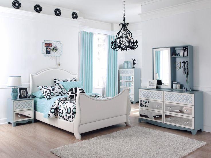 Ashley Furniture Kids Bedroom Sets 31 Photo Image ashley furniture