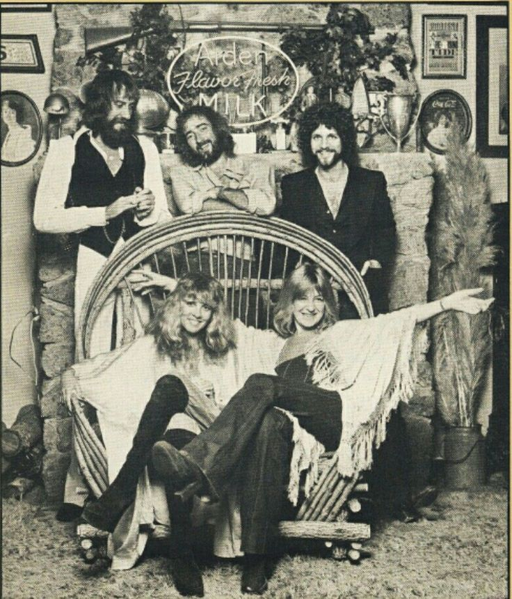 The Very Best Of Fleetwood Mac Remastered Fleetwood Mac: 25+ Best Ideas About Fleetwood Mac On Pinterest