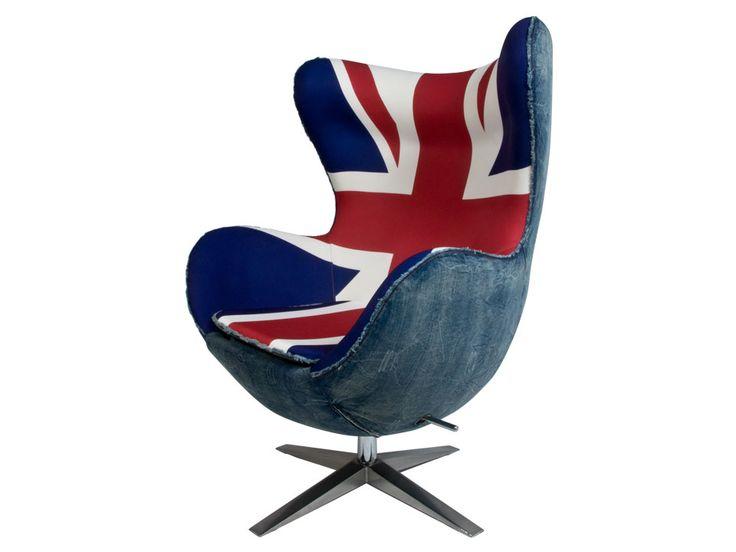 Вращающееся кресло для отдыха #jewelry, #women, #men, #hats, #watches, #belts