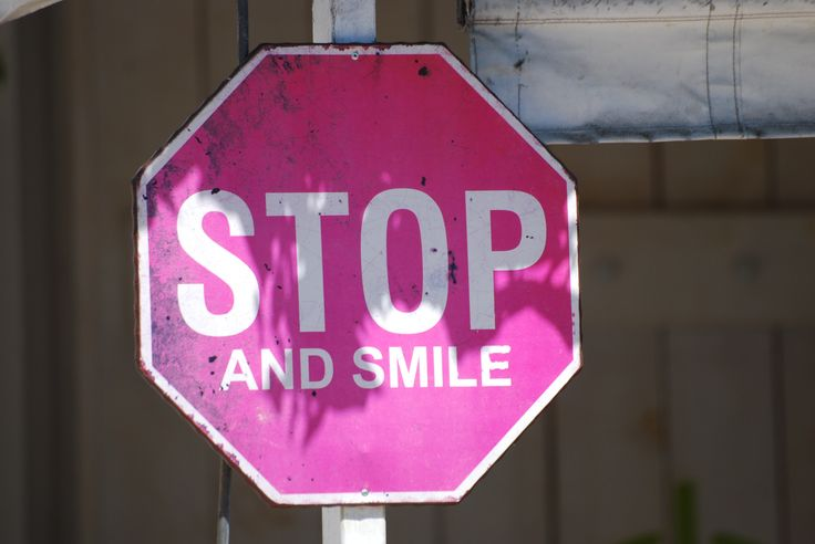 #Formentera stop and smile!