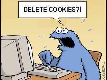 88 best Funny Stuff images on Pinterest - 19.1KB
