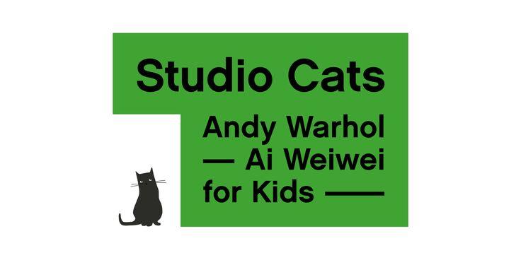 Studio Cats | NGV - free kids' installation until 24 April 2016