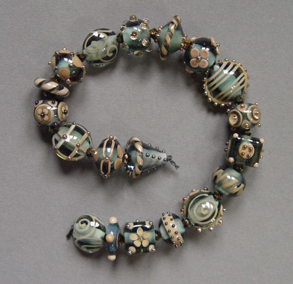 139 best lampwork beads images on pinterest lampwork beads glass beads and lampworking