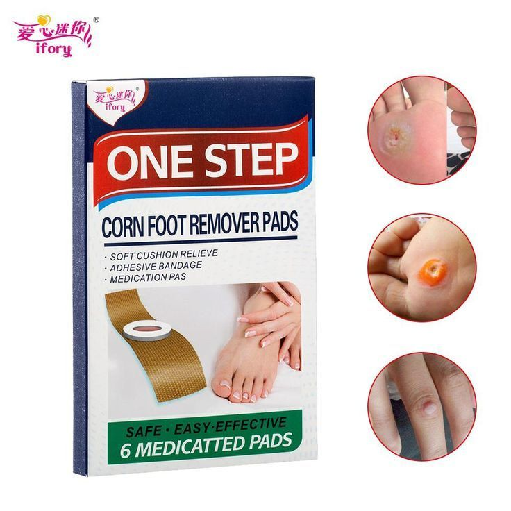 Remove Dead Skin From Face Diy Feet Care Feet Care Calluses