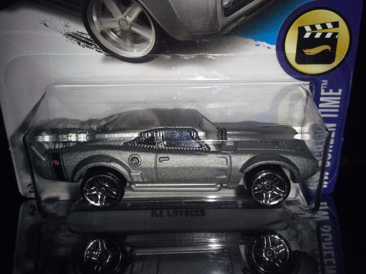 5526 best images about diecast papa/ hot wheels & more on ...