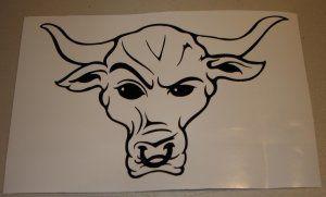 Bull Tattoo | BEST TATTOO DESIGNS