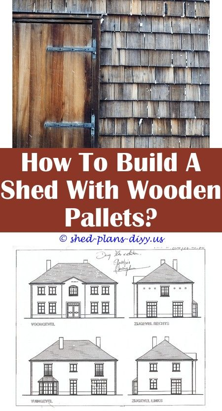 Patio Pole Shed Home Plans hip roof garden shed plans10 X 10