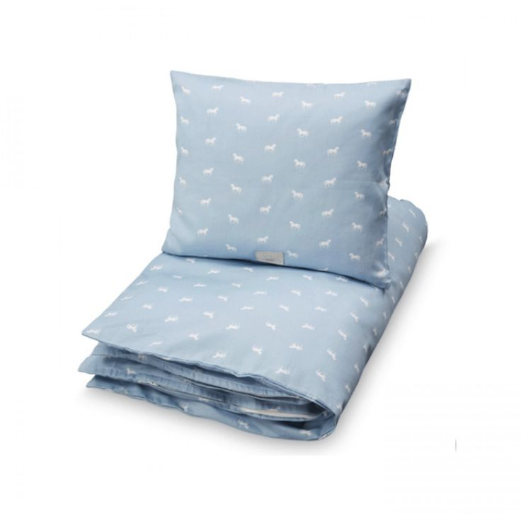 Designstuff provides a range of nursery gifts and kids interior including this beautiful bedding by Cam Cam, Denmark. Shop now!