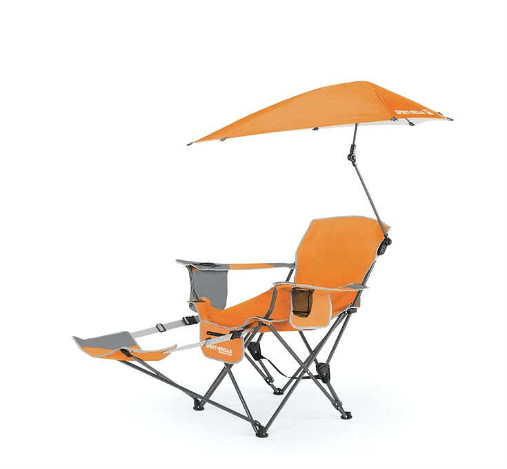 13 best camping chairs with footrest images on pinterest | folding
