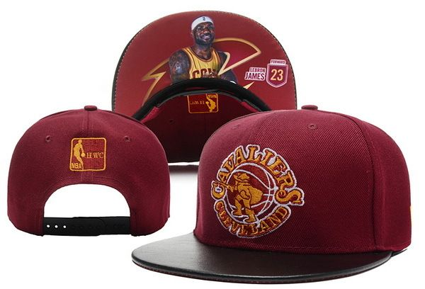 2015 newest NBA Cleveland Cavaliers Snapback caps,#NBA #Cleveland #Cavaliers #Bulls #snapback #snapbacks #red #black #cap #hat #free #cutton #freeshipping #grey #black #street #fashion | capfactory.cn