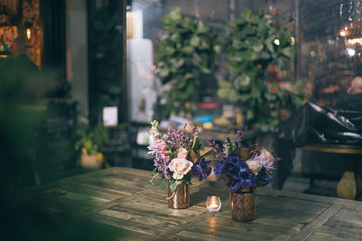 Event Styling | Engagement Party | Sydney Events | Kat Stanley Photography