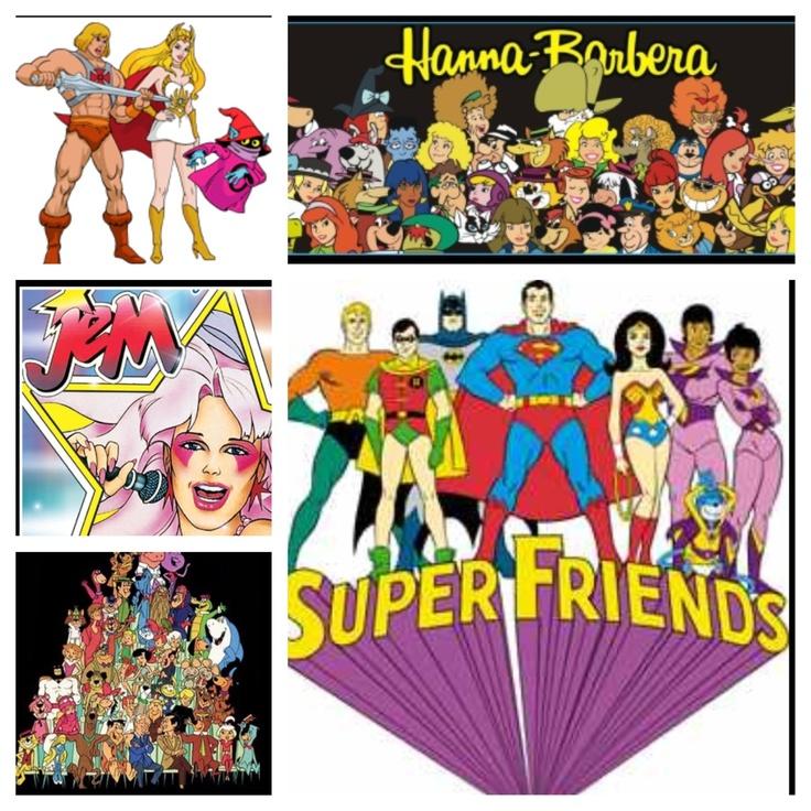 Female Cartoon Characters 80s : Best female cartoon characters s adultcartoon