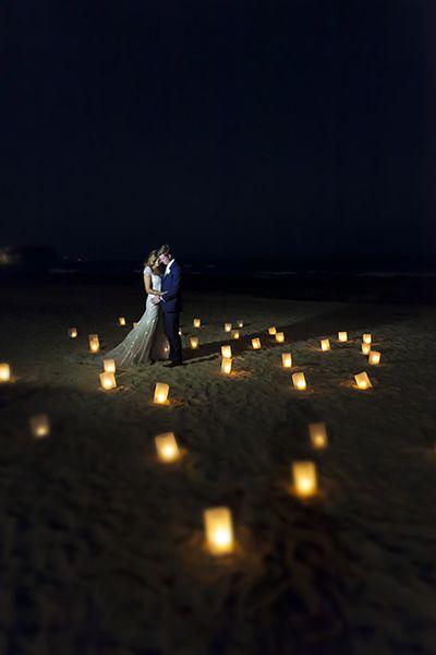 Merewether beach wedding -49c