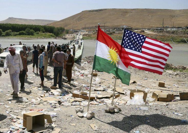 Αποτέλεσμα εικόνας για kurdistan syria