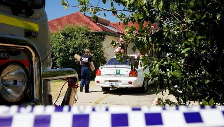 Αυστραλία: Άνδρας βίαζε επί δύο μήνες Βρετανίδα τουρίστρια
