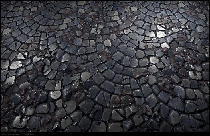 cartoony style paving floor, Alexander Sychov on ArtStation at http://www.artstation.com/artwork/cartoony-style-paving-floor-96a86640-d78b-4f60-86d0-b5bfb04f7918