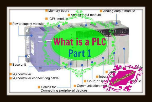 What is a PLC. First video in a series of PLC Training Videos. #ladderlogic #micrologix #automation #rslogix #plctutorial #plc training #plctraining #plc