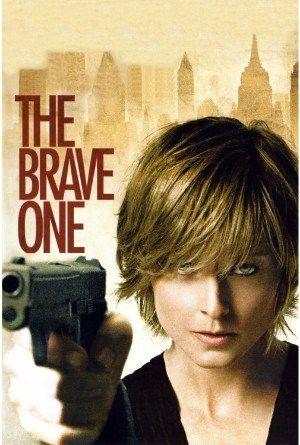Watch The Brave One 2007 Online Full Movie . A woman struggles to recover from a brutal attack by setting out on a mission for revenge.