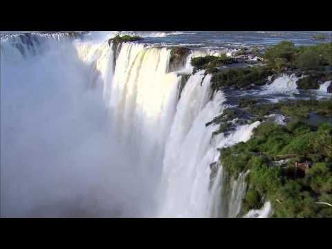 ▶ Meditacion Guiada - Enfocarse y Fluir - Principios de la Vida Espiritual - Brahma Kumaris - YouTube