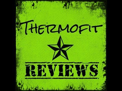 It Works Thermofit is a FABULOUS natural weight loss supplement that boosts your metabolism and helps burn calories SUPER fast! Gives you energy naturally and helps boost your work out! To get a HUGE discount, click here: http://hotmamabodywraps.com    0:02 Thermofit Reviews