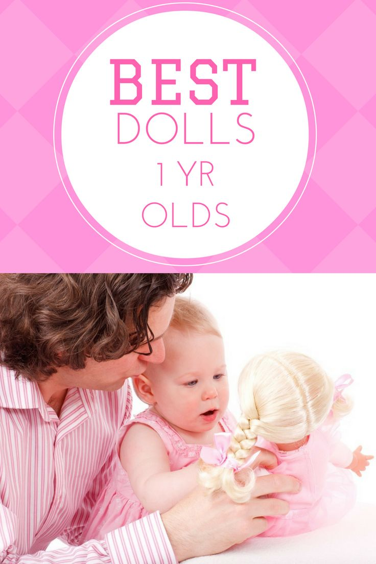 Toys For 18 Month Old Girl : Images about best toys for year old girls on pinterest