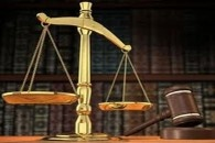01.Temmuz.2012 tarihinde yürürlüğe girecek olan yeni Türk Ticaret Kanunu ile iş adamına pek çok yükümlülük getirildi. Bu yükümlülüklere uymayanların da adli para cezası ile cezalandırılması öngörüldü. Adli para cezası tebliğ edildiği tarihten itibaren 30 gün içinde ödenmezse, aynı gün sayısında hapis cezasına dönüşüyor. Bu yönüyle yasa daha uygulanmaya başlamadan iş adamlarında, endişe ve huzursuzluğa yol açtı. Son iki aydır bu konuda verdiğim tüm eğitimlerde katılımcıların kanun ile ilgili…