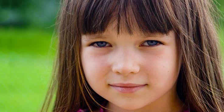 #¿Qué son la dermatitis atópica y el eczema infantil? - Presencia.MX: Presencia.MX ¿Qué son la dermatitis atópica y el eczema infantil?…