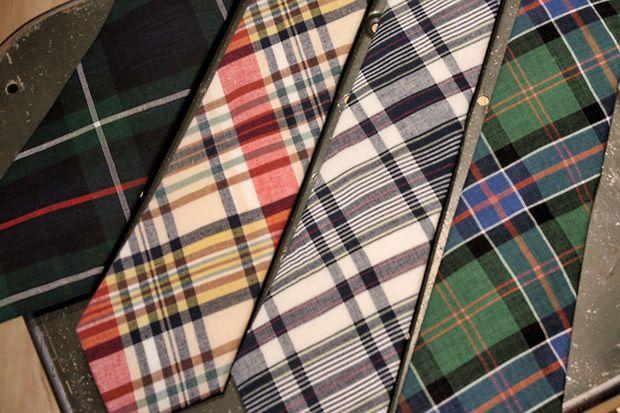 Plaids......on Plaids......on PlaidsVintagee Ish Plaid, Men Clothing, Plaid Ties, Plaidson Plaidson, Plaid On Plaid On, Checks Plaid, Men Fashion, Classic Plaid, Plaids On Plaids On
