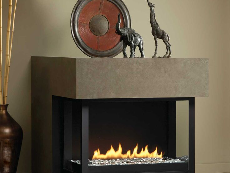 100 besten ideas for the design of fireplaces bilder auf pinterest