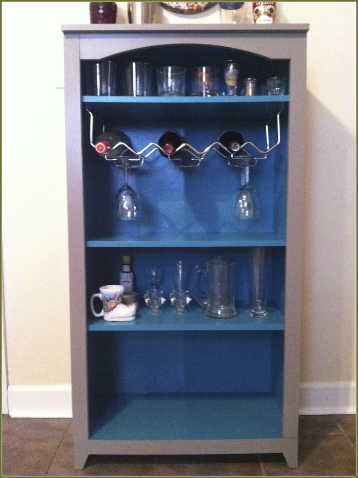 25 best ideas about liquor cabinet ikea on pinterest for Ikea wine bar
