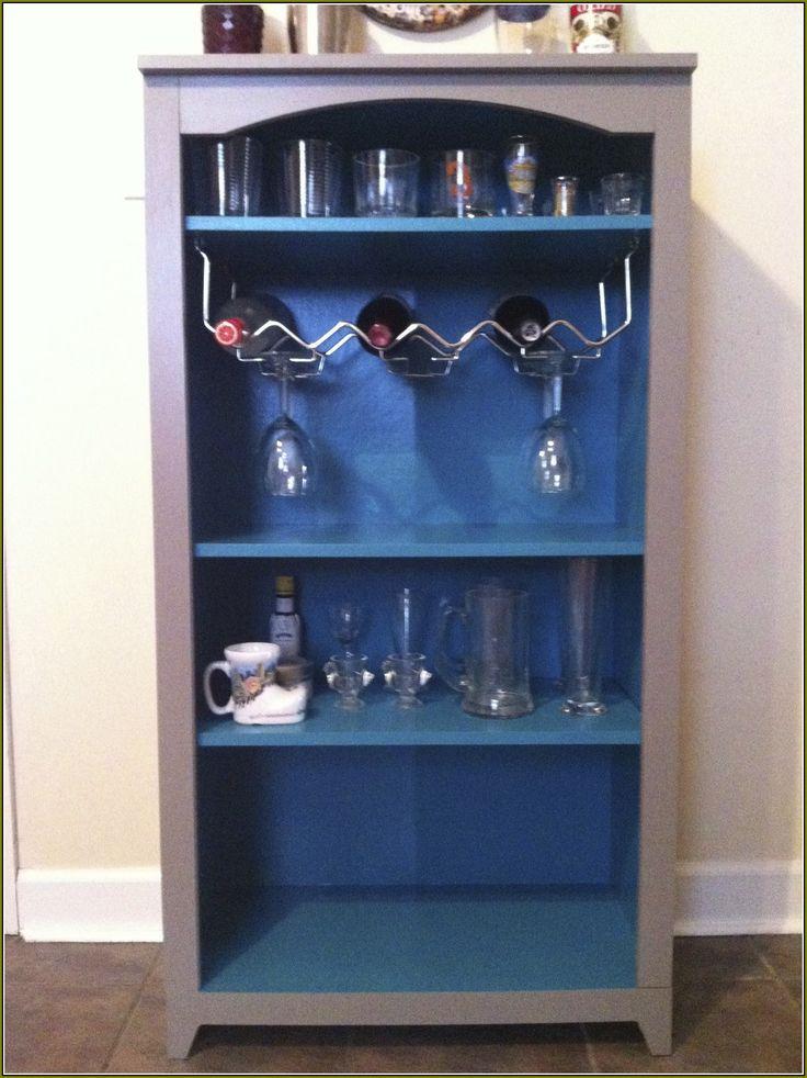 Furniture Liquor Cabinets IKEA  Liquor Cabinet Ikea  Wine And