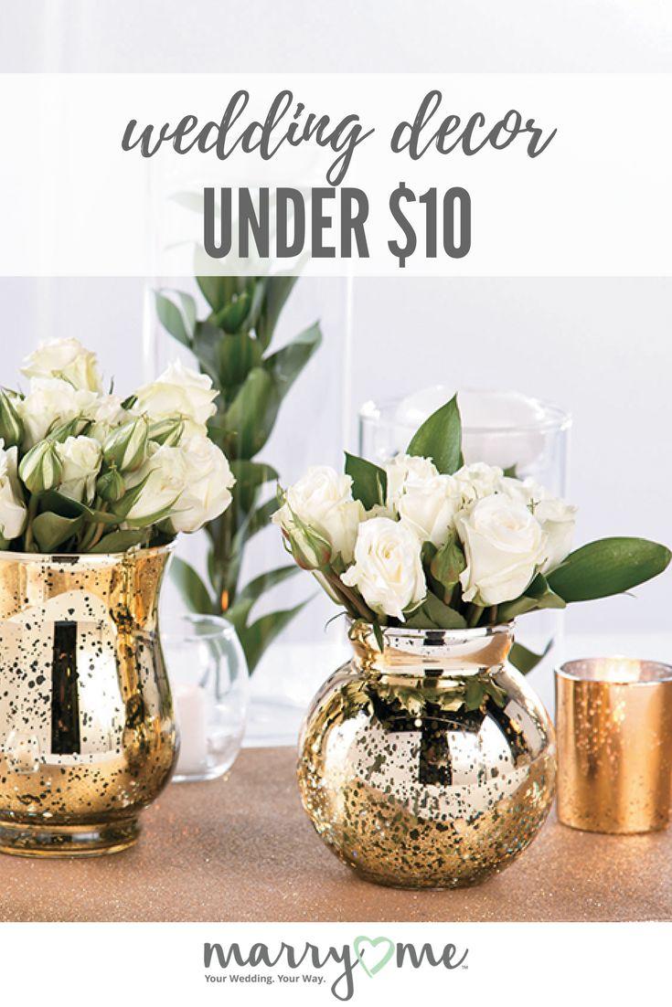 365 best Wedding Ideas images on Pinterest | Party ideas, Wedding ...