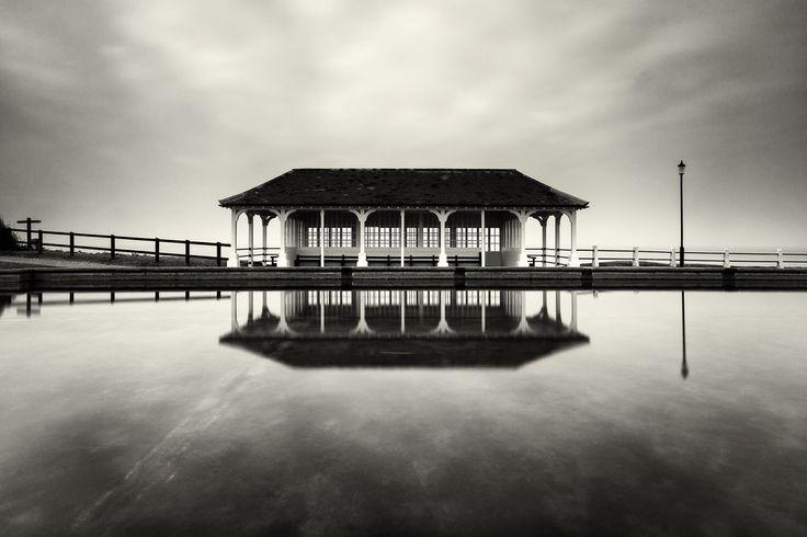 Shelter | by Kathy ~ FineArt-Landscapes